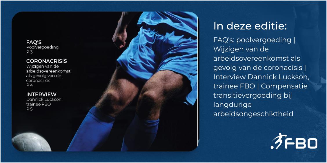 voetbalzaken inhoud