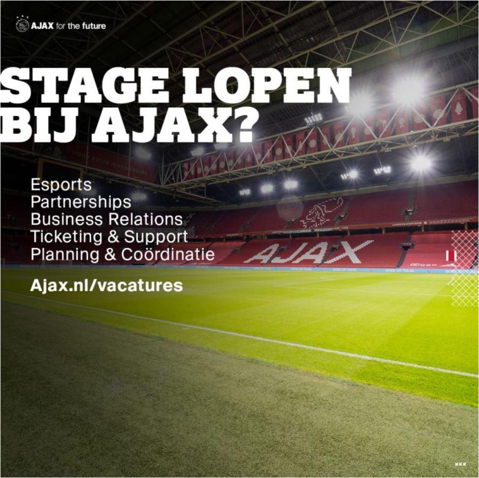stage ajax